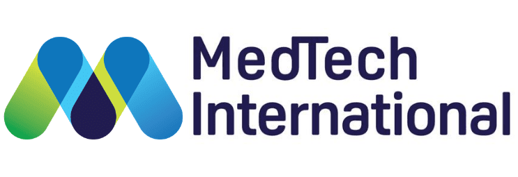MedTech International